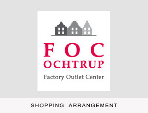 FOC-Outlet Arrangement